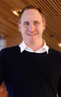 Sean Nolan